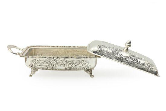 15990-BAS DEKORATIF AKSESUAR 35x15x15cm