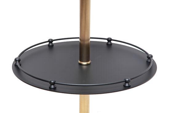 3372 SEHPALI LAMBADER 150cm (Gövde:128cm) SEHPA CAP:40CM