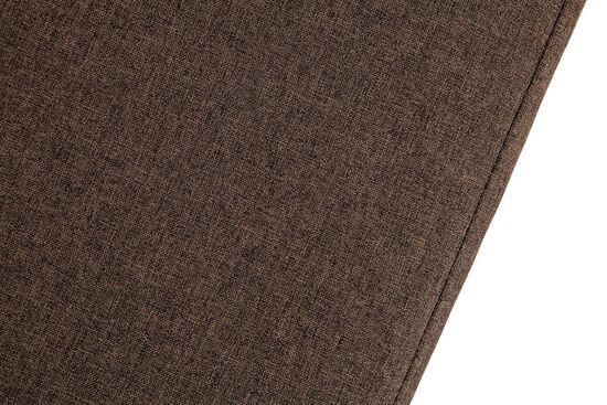 73-0004 FLORA KOLLU SANDALYE BEJ 68x69x72cm