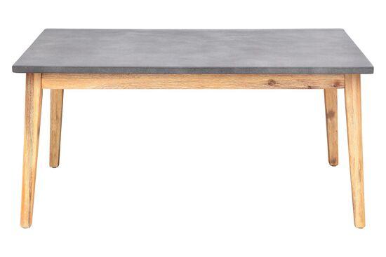 730004.05 BANY ORTA SEHPA DIKDORTGEN 60x100x43cm