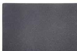 730004.05 BANY ORTA SEHPA DIKDORTGEN 60x100x43cm - Thumbnail