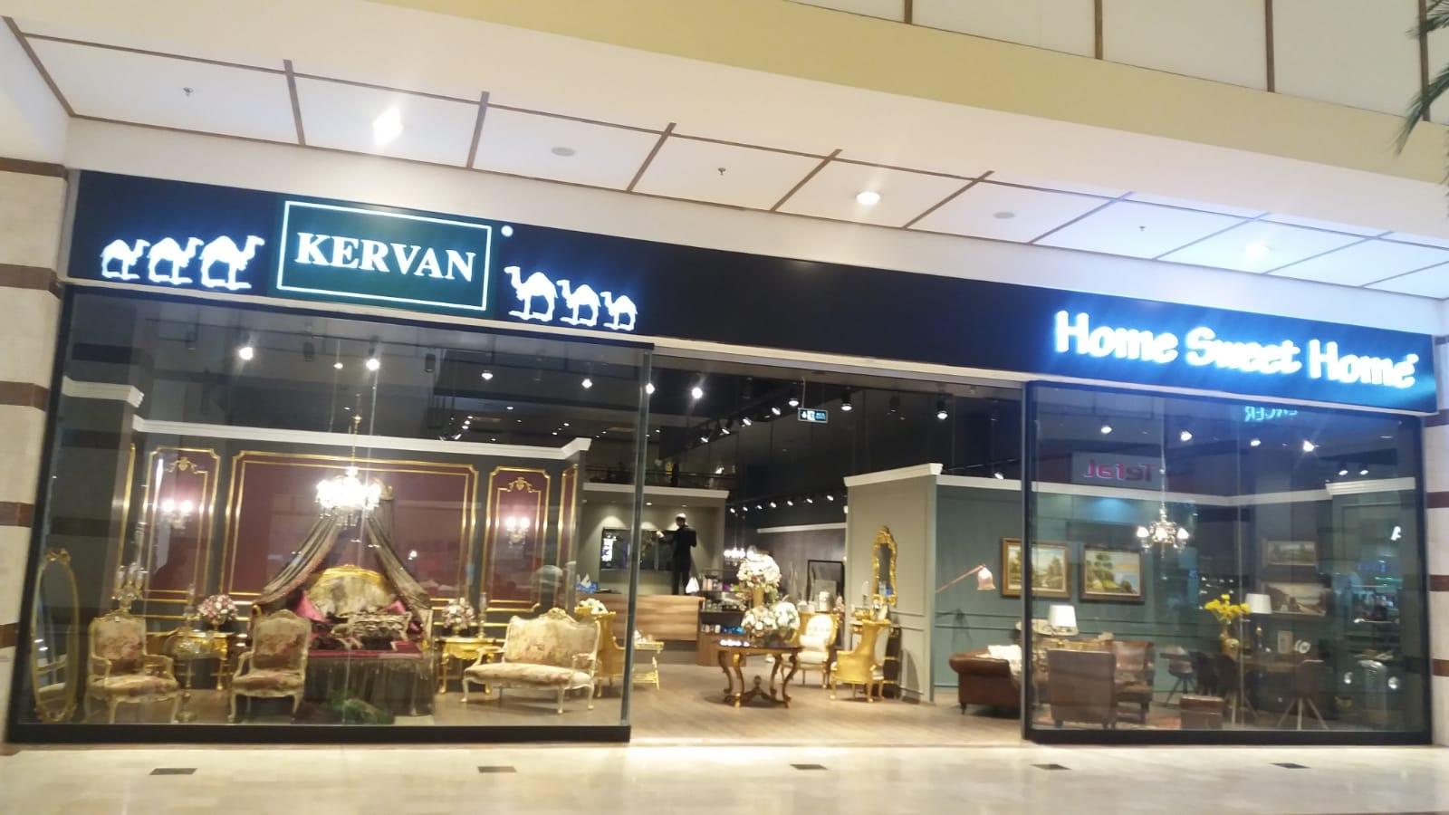 Adana /Seyhan M1 AVM
