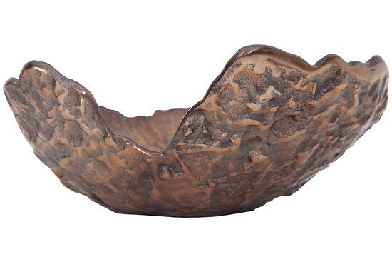AL-22741A DEKORATIF KASE 31x33x12cm