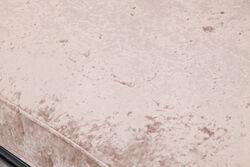 ANDER UCLU KOLTUK AHSAP SIYAH-VIZON 90x225x107cm - Thumbnail