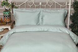 HOME SWEET HOME - ARIETTA NEVRESIM YESIL 200x220cm