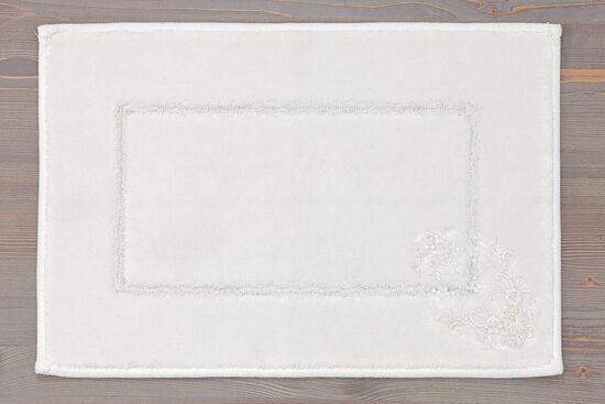 BIBIANNA PASPAS KREM 40x60cm