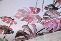 BOUNTY PIKE TAKIMI CIFT 200x220 6 PRC - Thumbnail