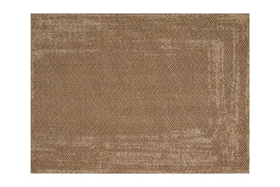 BROOKLYN HALI 0025 BRK 04 NATURAL BEIGE 135x200
