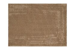 HOME SWEET HOME - BROOKLYN HALI 0027 BRK 04 NATURAL BEIGE 80x150