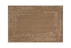 HOME SWEET HOME - BROOKLYN HALI 0028 BRK 04 NATURAL BEIGE 80x300