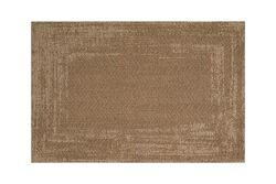 HOME SWEET HOME - BROOKLYN HALI 0028 BRK 04 NATURAL BEIGE 80x300