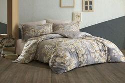 HOME SWEET HOME - CALAIS NEVRESIM TAKIMI CIFT 200x220 6 PRC
