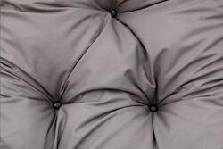 CASTEL SALINCAK TURKUAZ (REST) 120x105x200cm - Thumbnail
