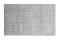 HOME SWEET HOME - COMFORT SHAGGY 013 1006 GREY 80x150