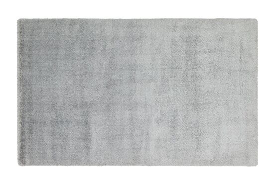 COMFORT SHAGGY 013 1006 GREY 80x150