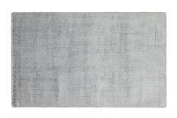 COMFORT SHAGGY 013 1006 GREY 80x150