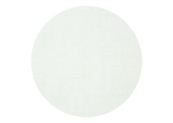 HOME SWEET HOME - COMFORT SHAGGY 053 1006 WHITE Q 130