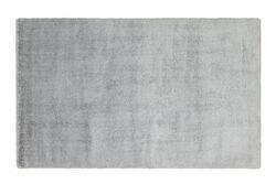 COMFORT SHAGGY 063 1006 GREY 100x200