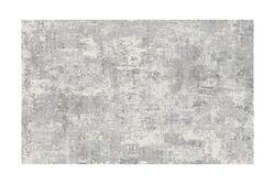 HOME SWEET HOME - COMO HALI 0088 CM 12 GREY CREAM NW 80x150