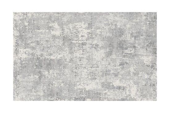 COMO HALI 0090 CM 12 GREY CREAM NW 120x170