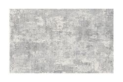 HOME SWEET HOME - COMO HALI 0090 CM 12 GREY CREAM NW 120x170