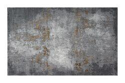 HOME SWEET HOME - COMO HALI 0144 CM 07 GREY BEIGE 120x170