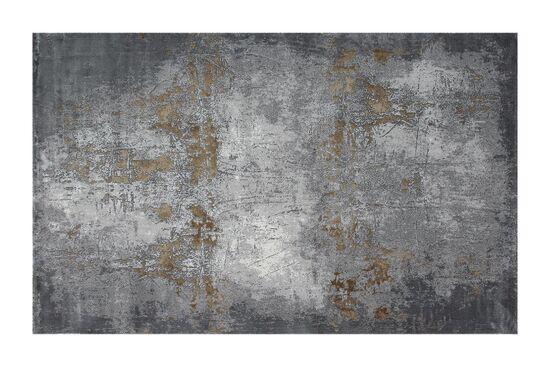 COMO HALI 0144 CM 07 GREY BEIGE 120x170