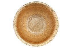 COTTON KASE 30cm BRONZ (7189) - Thumbnail
