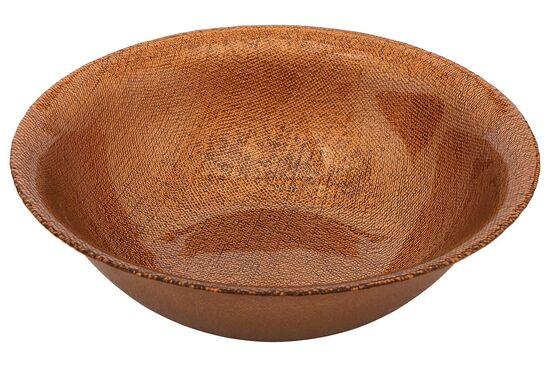 COTTON KASE 30cm GOLD (7189)