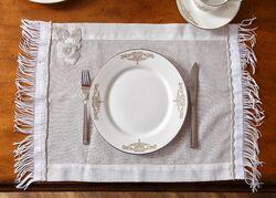 HOME SWEET HOME - DUWAYNE AMERIKAN SERVIS KREM 35x50cm