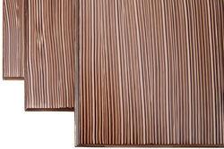 ELIPS 2 UCLU ZIGON 42x70x70cm-42x54x59cm-42x40x46cm - Thumbnail