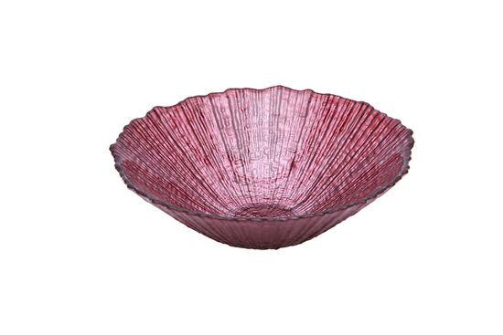 FOCUS KASE PEMBE 16.5x5.3cm(6348)