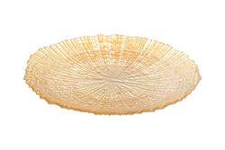 HSH-KRVN ORTAK - FOCUS TABAK GOLD 22.5x2.5cm(5648)