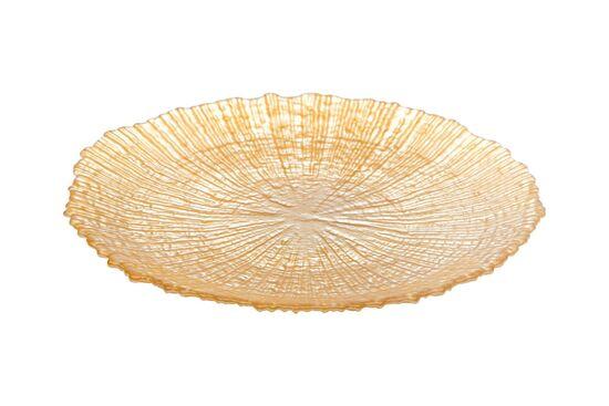 FOCUS TABAK GOLD 22.5x2.5cm(5648)