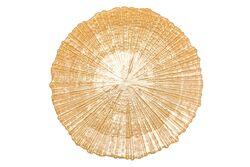 FOCUS TABAK GOLD 22.5x2.5cm(5648) - Thumbnail