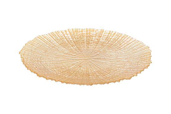 FOCUS TABAK GOLD 34x2.3cm(5647)