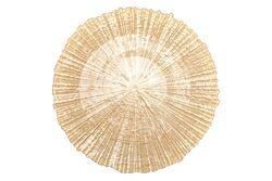 FOCUS TABAK GOLD 34x2.3cm(5647) - Thumbnail