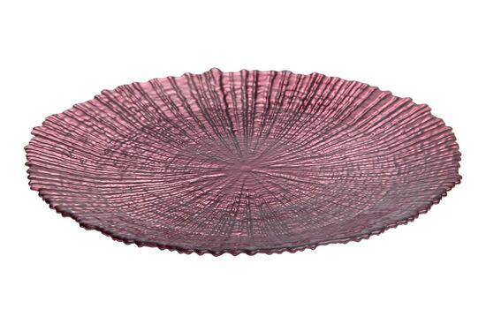 FOCUS TABAK PEMBE 34x2.3cm(5647)