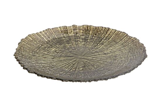 FOCUS TABAK YESIL 22.5x2.5cm(5648)