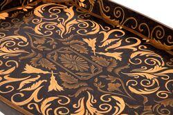 GEP8434 KATLANAN SEHPA (D3) 86,50x60x10cm - Thumbnail