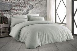 HOME SWEET HOME - GOFFY NEVRESIM TAKIMI TEK 160x220 4 PRC YESIL