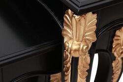 GRACE UCLU ZIGON 41x69x70cm-41x55x58cm-41x39x46cm - Thumbnail