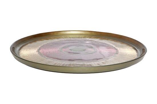 IXXIR TABAK 38.8x2.2cm(1284)