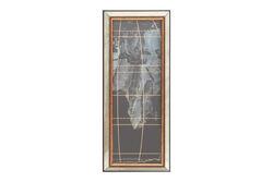 KERVAN - KRV-9424 HARITA AYNALI TABLO 40x95cm