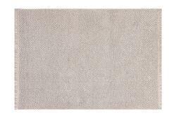 HOME SWEET HOME - LAPEL HALI 23032A-A13 160x230 cm GRI