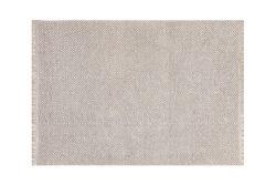HOME SWEET HOME - LAPEL HALI 23032A-A13 80x300 cm GRI
