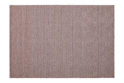 LINQ 7426D HALI GRI-KREM 140x200cm - Thumbnail