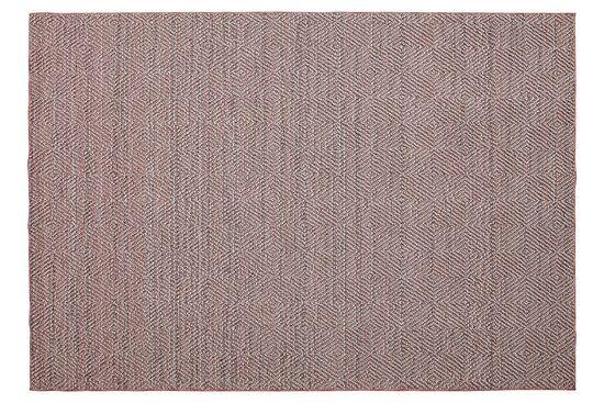 LINQ 7426D HALI GRI-KREM 160x230cm