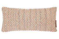 LINQ 7426D KIRLENT GRI-KREM 30x65cm - Thumbnail