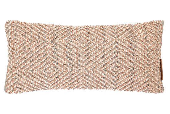 LINQ 7426D KIRLENT GRI-KREM 30x65cm